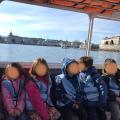 En bateau mousaillons !