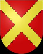 Genthod
