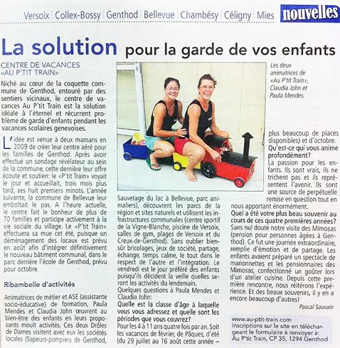 journal-nouvelles mai 2013.png