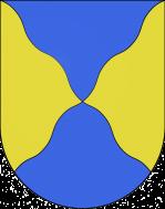 Pregny chambesy